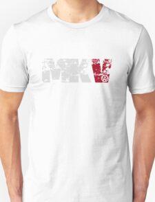MKV (white) T-Shirt