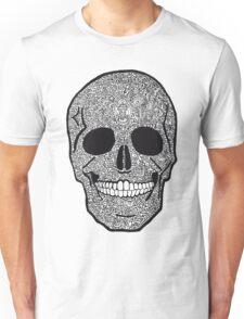 skullz Unisex T-Shirt