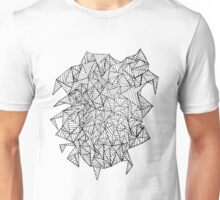 Majora Unisex T-Shirt