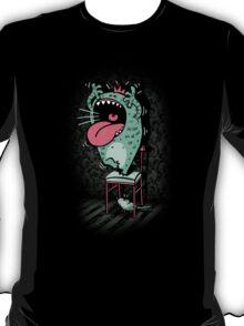 My worst fears T-Shirt