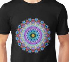 Tribal Mandala  Unisex T-Shirt