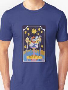 Star Platinum  T-Shirt