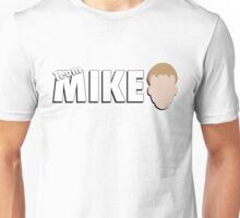Team Mike Unisex T-Shirt