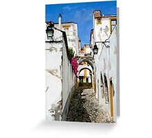 HC0204 Greeting Card