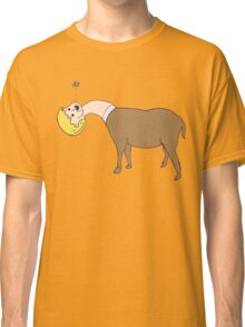 crystal fresh Classic T-Shirt