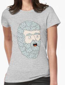 itaka T-Shirt