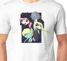 Exclusive Foal Wars PSL Shirt Unisex T-Shirt