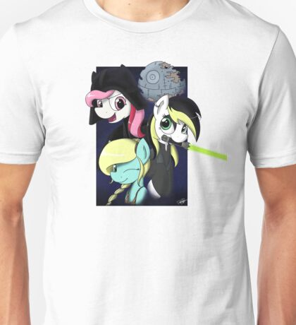 Exclusive Foal Wars PSL Shirt Unisex T-Shirt