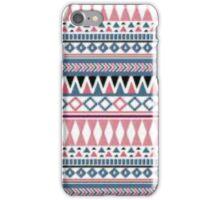 Tribal case iPhone Case/Skin