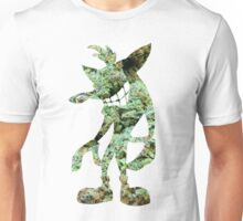 Crash Bongdicoot Unisex T-Shirt