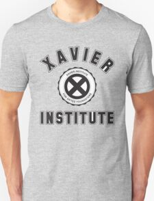 XAVIER INSTITUTE FOR GIFTED YOUNGSTERS T-Shirt