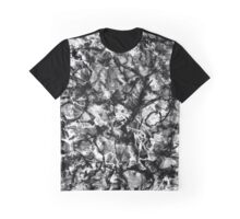 Dark  Forest Graphic T-Shirt
