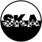 Ska logo by masterchef-fr