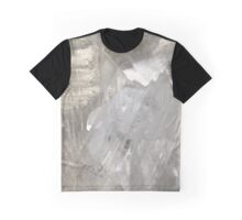 Gem Design 2 Graphic T-Shirt