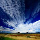 freycinet autumn. eastcoast tasmania, australia by tim buckley | bodhiimages