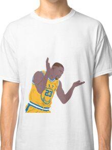 Draymond Green Classic T-Shirt