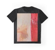 Animal Bold Abstract Original Art  Graphic T-Shirt