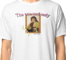 Kelly Kapowski Classic T-Shirt