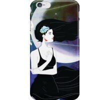 SOULful Vizion iPhone Case/Skin