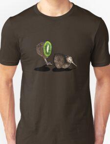 Slice of Kiwi T-Shirt