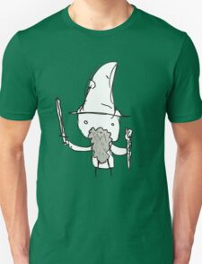 Gandalf the Grey T-Shirt