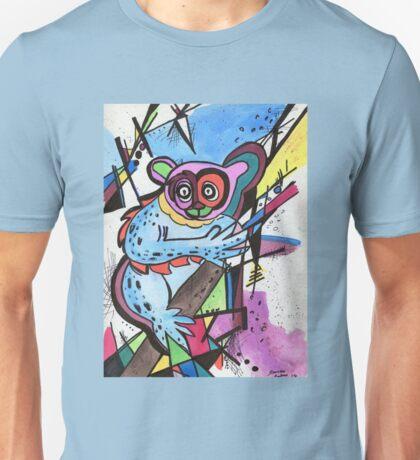 Possum  Unisex T-Shirt