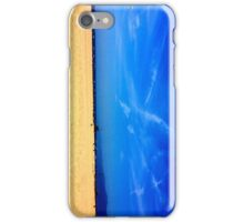 OCEAN ~~~~~~ iPhone Case/Skin