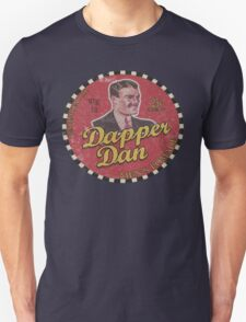 Dapper Dan T-Shirt