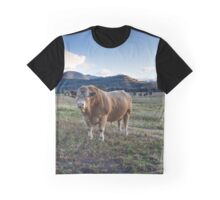 Best Beef! Graphic T-Shirt