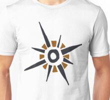 Stormfly Emblem HTTYD 2 Unisex T-Shirt