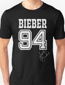 BIEBER 94 Unisex T-Shirt