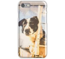 Time for Work - Edit iPhone Case/Skin