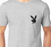 PlayBoy Unisex T-Shirt