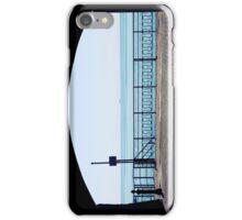 Genova Nevi iPhone Case/Skin