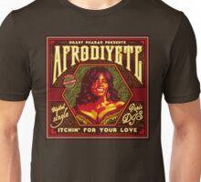 Itchin' For Your Love Unisex T-Shirt