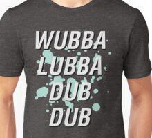 dubdub Unisex T-Shirt