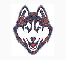 UConn Huskies Unisex T-Shirt