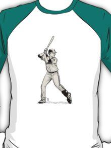 GDP3 T-Shirt