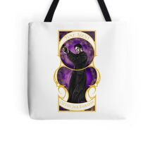 Time agent Tote Bag