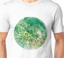Neuron - Watercoulor - New Colour!! Unisex T-Shirt