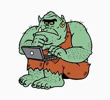 Internet Troll Unisex T-Shirt