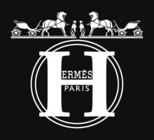Hermes paris by incetelso