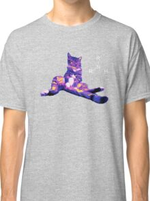 Catamine Classic T-Shirt