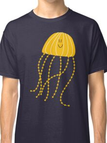 great barrier reef Classic T-Shirt