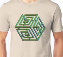 hedge T-Shirt