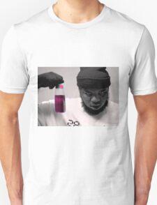 Trigga Maxo Unisex T-Shirt