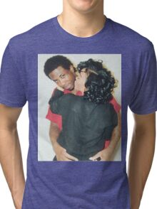 Gucci Free Tri-blend T-Shirt