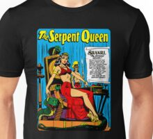 The Serpent Queen Unisex T-Shirt
