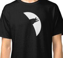 Sulaco Silhouette Classic T-Shirt