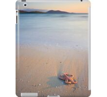 Star Gazing iPad Case/Skin